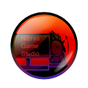 Nibras Game Studio