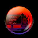 Nibras Game Studio